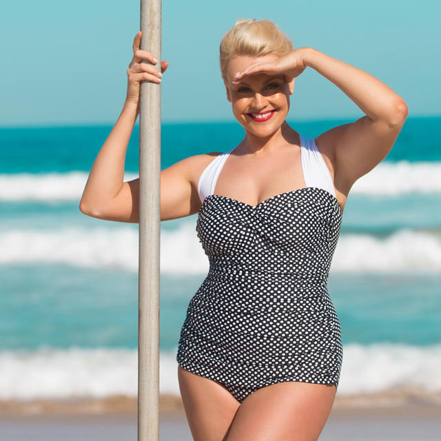cc488e4da201a Jen s Top 10 Swimsuit Tips for a Larger Bust .  Sequins and Sand ...