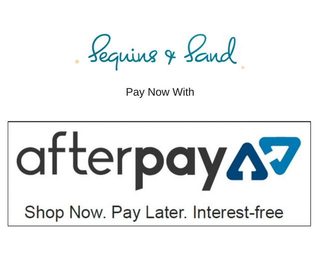 peppermayo how to pay for afterpay
