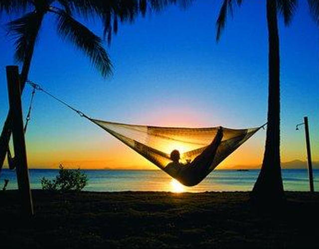 What To Wear On Your Resort Island Holiday In Fiji
