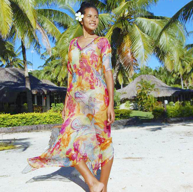 Fiji Made Easy What To Pack For A Fabulous Fiji Fling