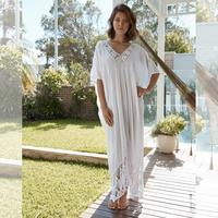 c00c83e613 Perfect beach wedding dresses whether you re the Bride