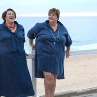 Plus Size Clothing For Women Australia Online Sequins And