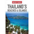 [Insight Guides Thailand Beaches and Island 2014 - $24.99]