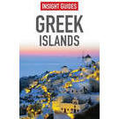 [Insight Guide Greek Islands | Latest 2014 Edition - $34.99]