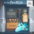 [You're Pretty PhenoMENal Care Pack - $125.00]