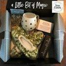 [A Little Bit of Magic Care Package - $120.00]