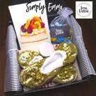 [Love, Emma Simply Emma Care Package - $125.00]
