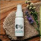 [Hand Sanitiser Spray by Olive and Ash Australia - $10.95]